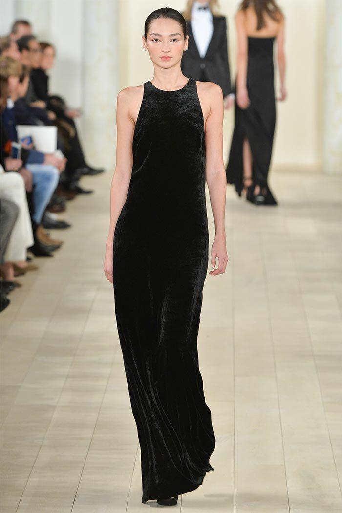 Стильно и модно лучшие вечерние платья