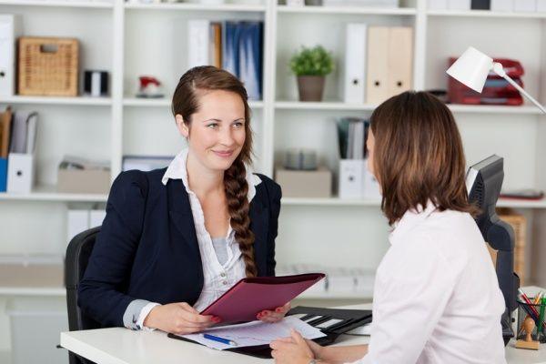 Смена профессиональной ориентации и как сказать об этом работодателю