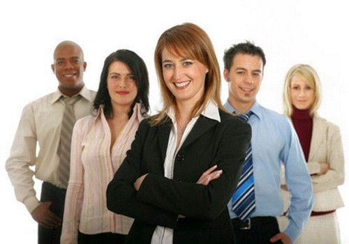 Успешная карьера и переход на другую должность