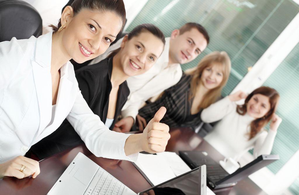 бизнес леди и деловые женщины на фрауИ