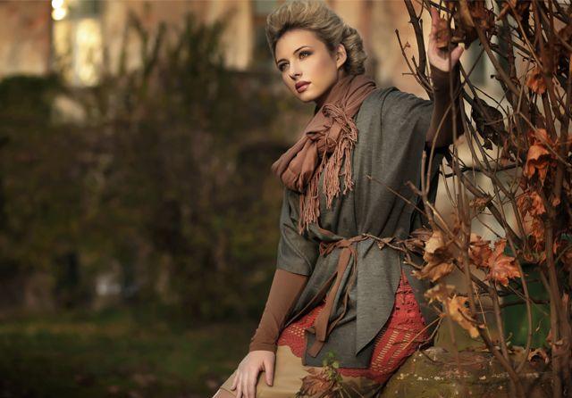 Брендовая одежда в интернет-магазине – интересные предложения по разумным ценам