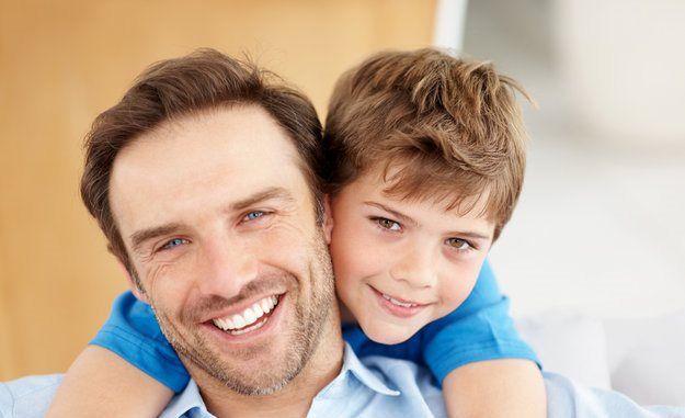Пубертатный возраст у мальчика – что нужно знать?