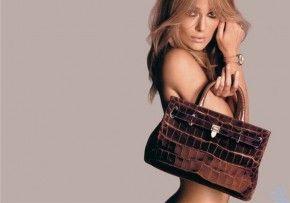 Модные сумки 2013 — все лучшее женщинам