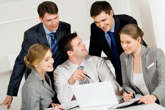 Адаптация на новом месте работы – советы от рекрутинговых компаний