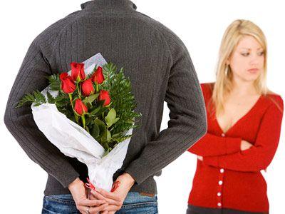 Выбираем подарок для экстравагантной дамы