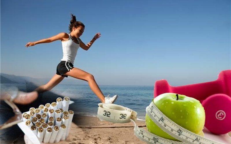 10 вещей о похудении, о которых говорят нечасто