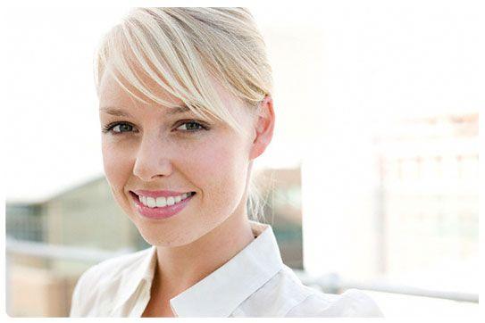 Современная хирургическая стоматология