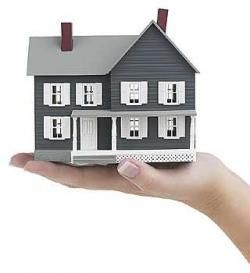 Страхование – залог сохранности имущества!
