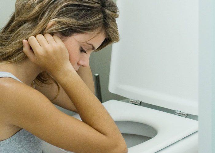 Токсикоз при беременности – патология или нормальное явление?