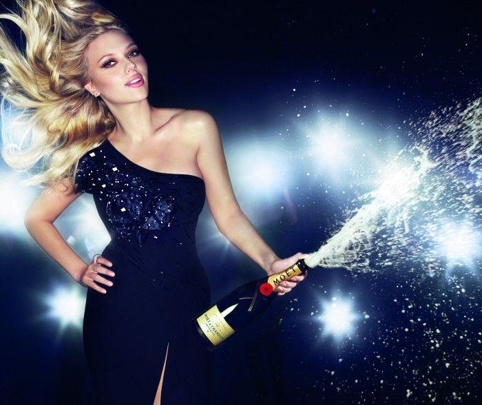 Выбираем вечерние платья на новый 2014 год лошади