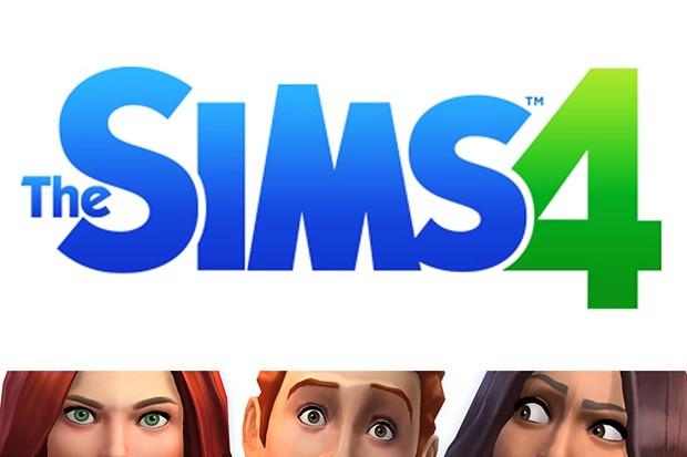 The Sims 4 университет