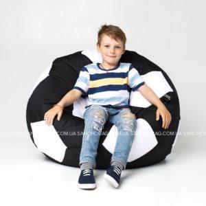 Кресло в детскую комнату
