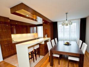 Советы мебель кухня