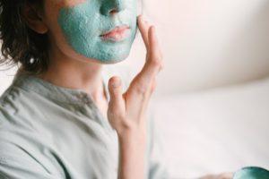 Лучшие крема для проблемной кожи лица