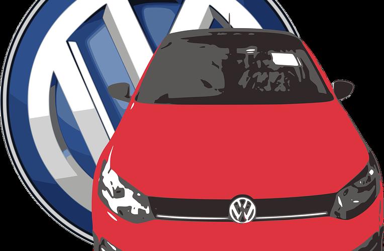 Сравнение городских автомобилей Volkswagen Polo и Ford Fiesta