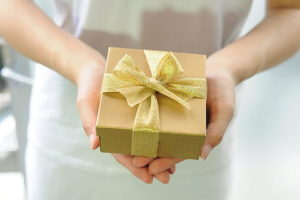 Лучший подарок для мужчины