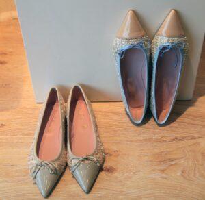 Стоит ли покупать обувь на распродаже?