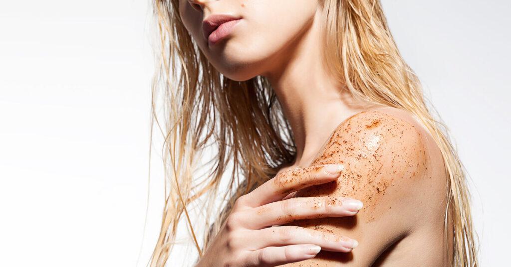 какие процедуры сделают кожу ухоженной