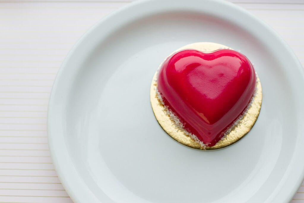 Пищевой мел – продукт для укрепления и оздоровления человеческого организма