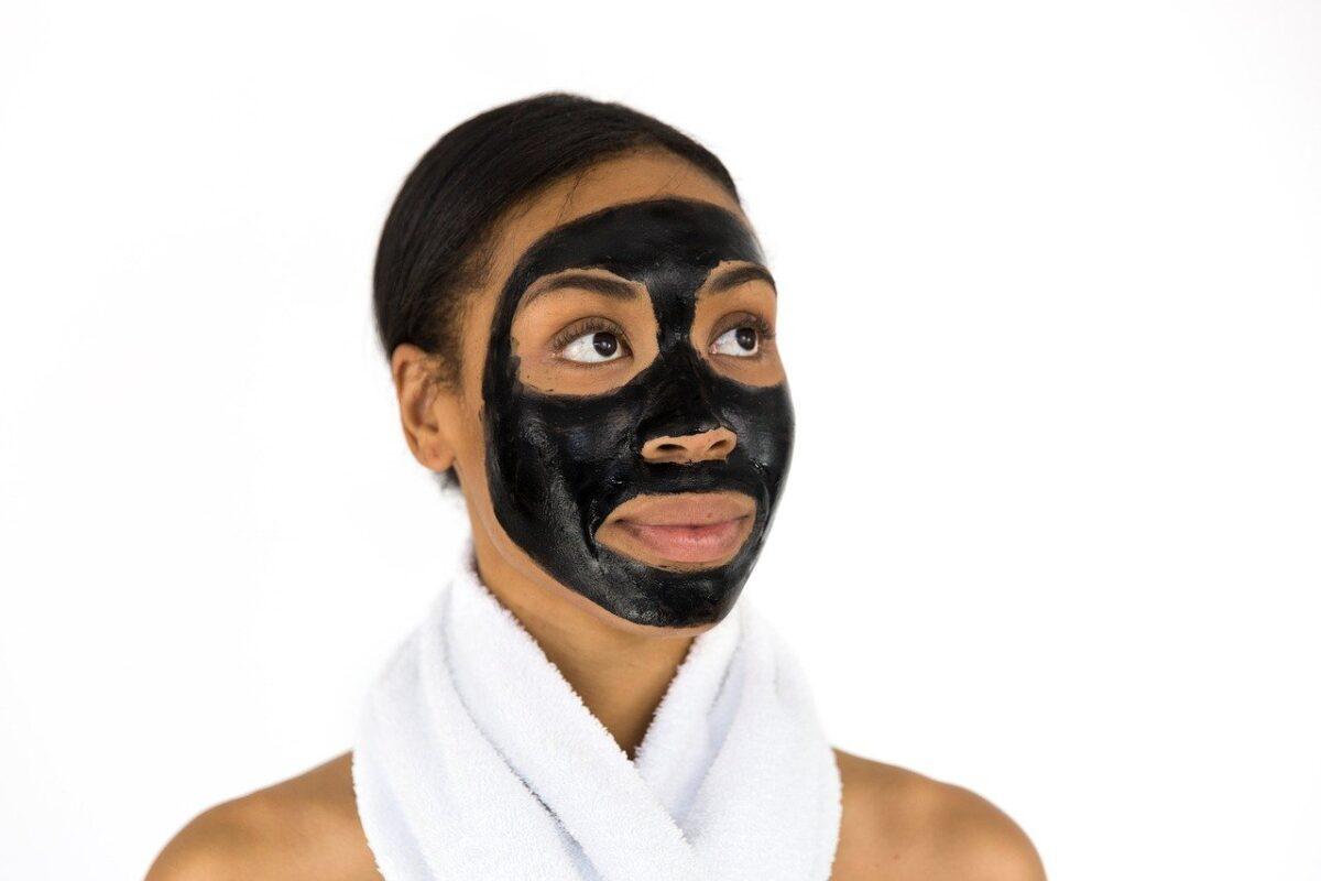 Действенные маски для лица в домашних условиях