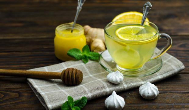 Худеем с чашкой чая: какой чай помогает сбросить вес?
