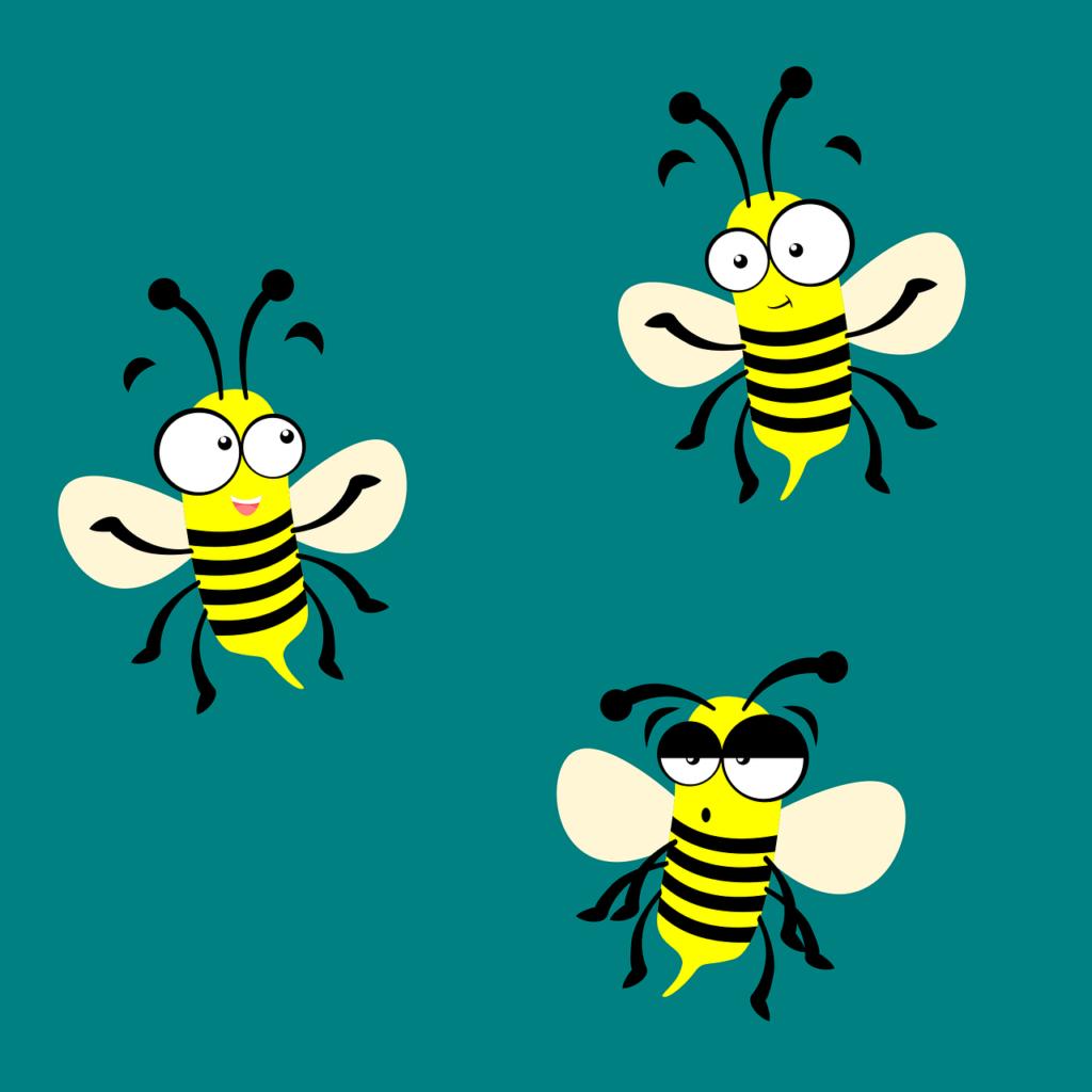 Виды насекомых, которые могут жить в квартире