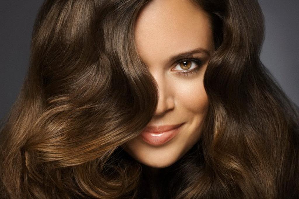Секреты по уходу за волосами для домашнего салона красоты
