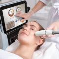 Аппаратная косметология – возможность обладать идеальным телом и лицом